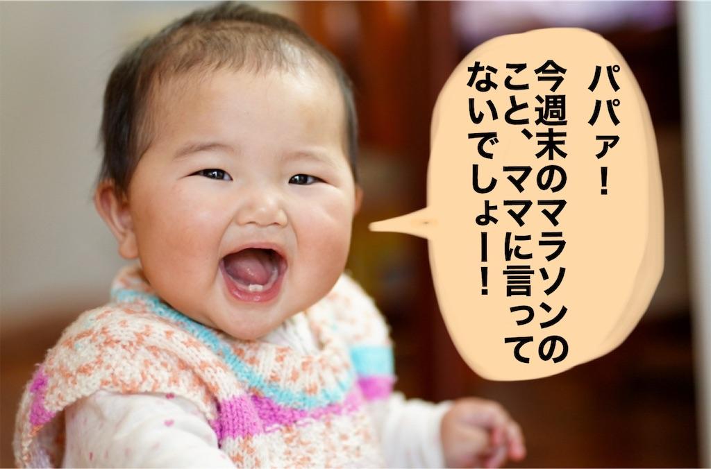 f:id:kazz-matsumura:20210315213927j:plain