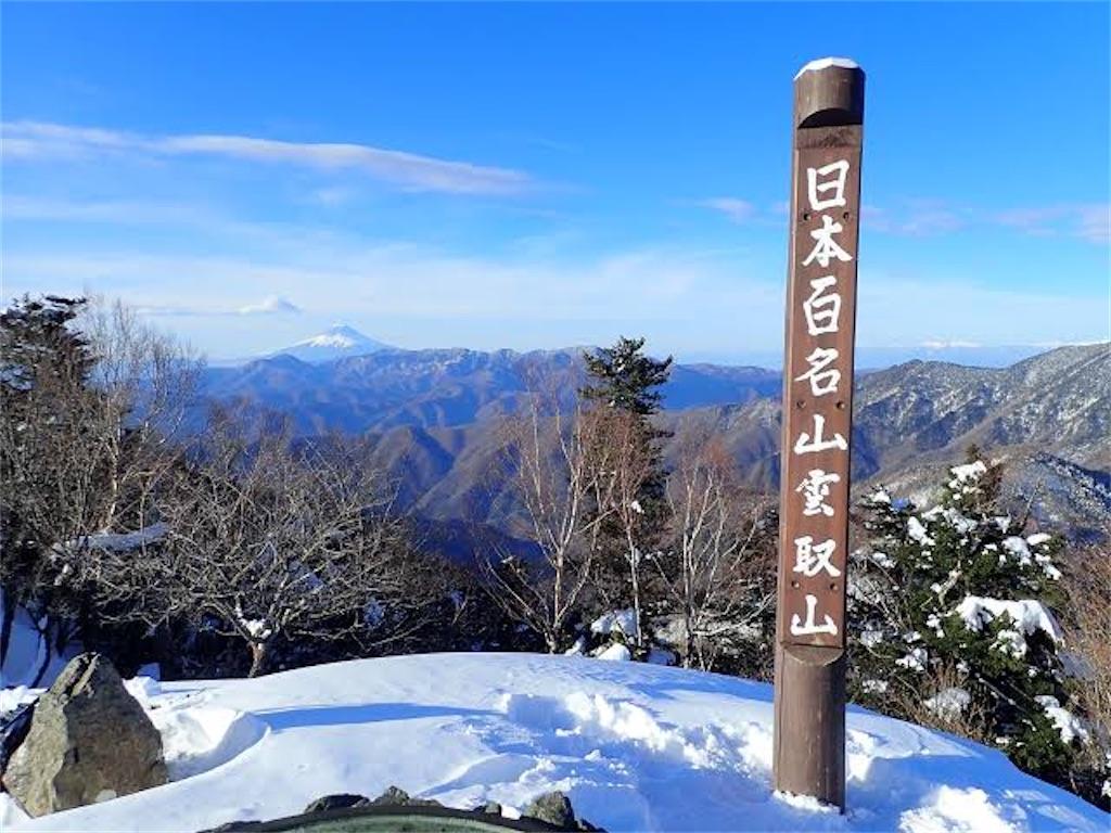 f:id:kazz-matsumura:20210318151230j:plain