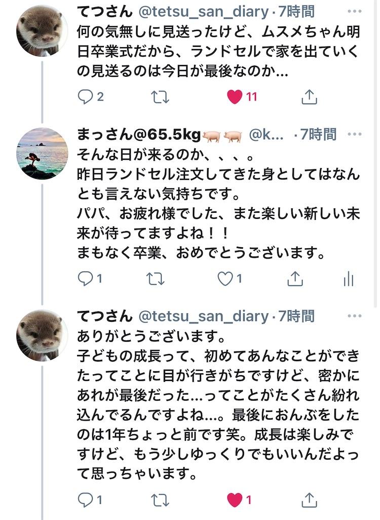 f:id:kazz-matsumura:20210318152045j:plain