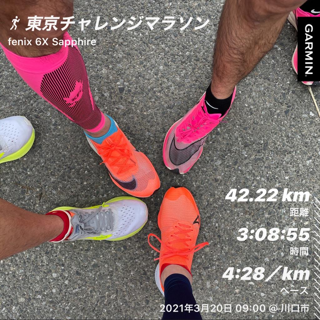 f:id:kazz-matsumura:20210320144824j:plain