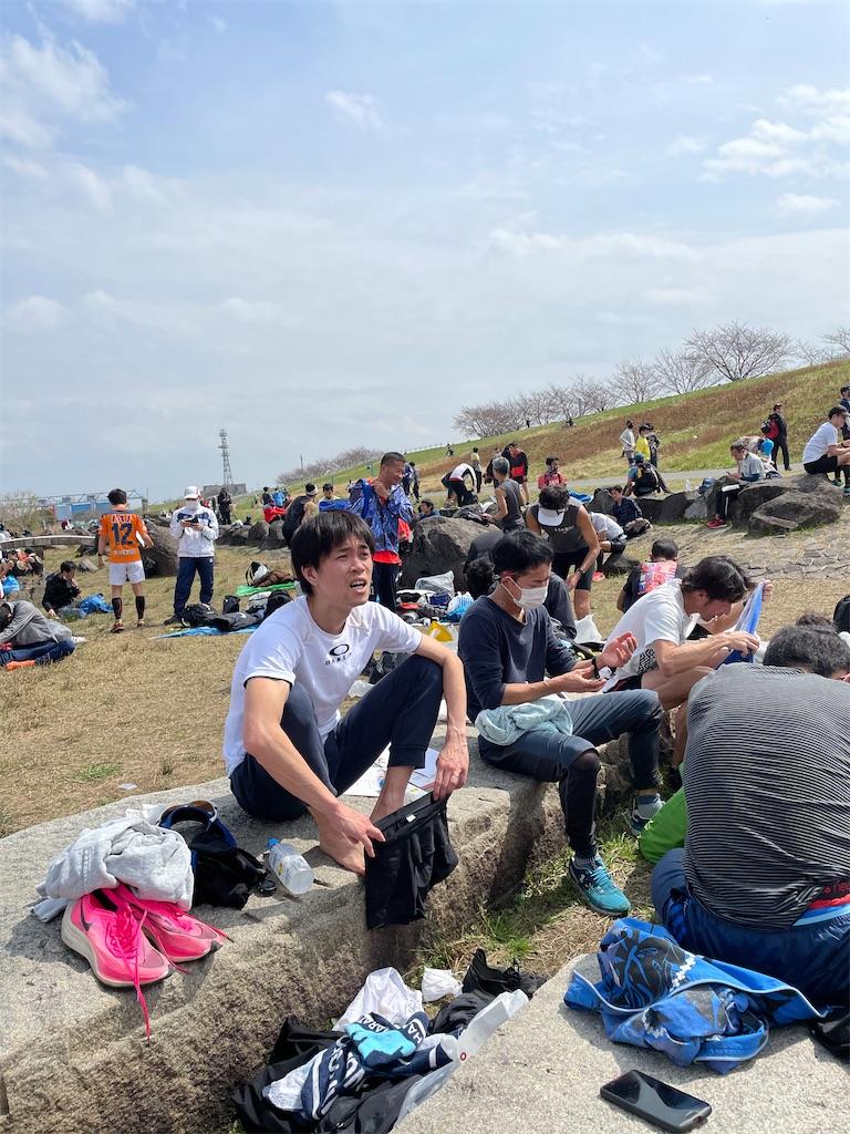 f:id:kazz-matsumura:20210320152515j:plain