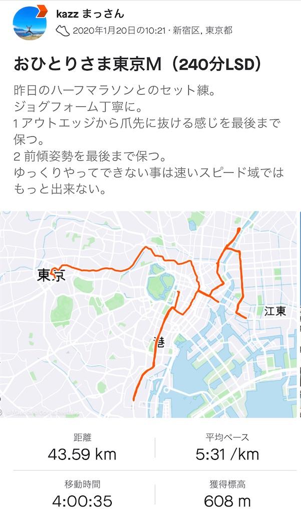 f:id:kazz-matsumura:20210329200551j:plain