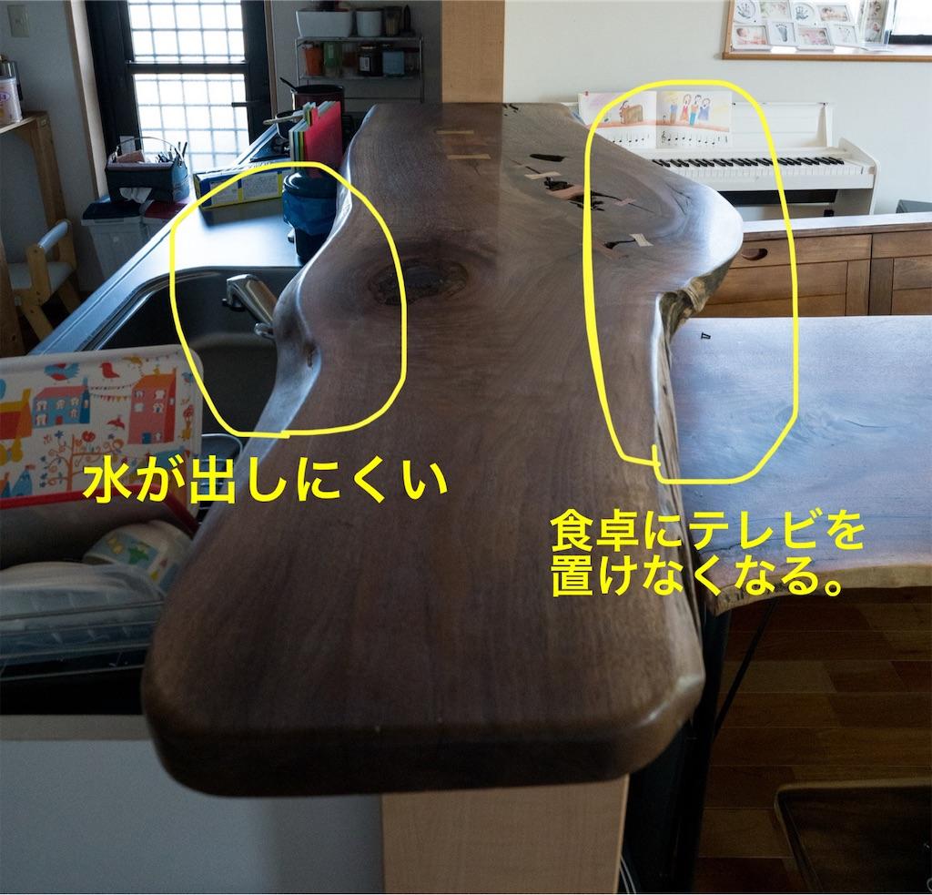 f:id:kazz-matsumura:20210428054118j:plain