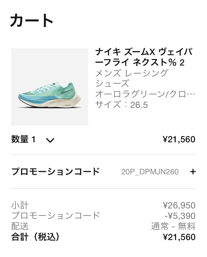 f:id:kazz-matsumura:20210501181220j:plain
