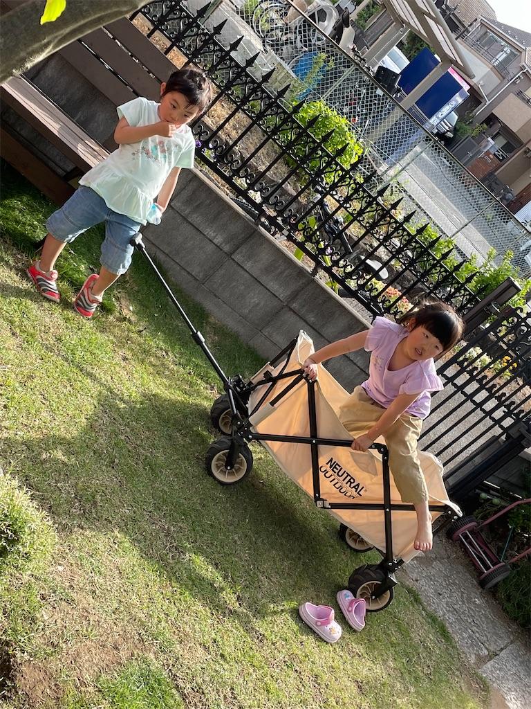 f:id:kazz-matsumura:20210505062525j:plain