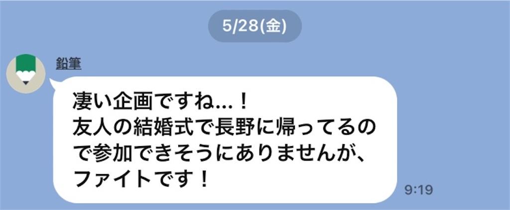 f:id:kazz-matsumura:20210531052800j:plain