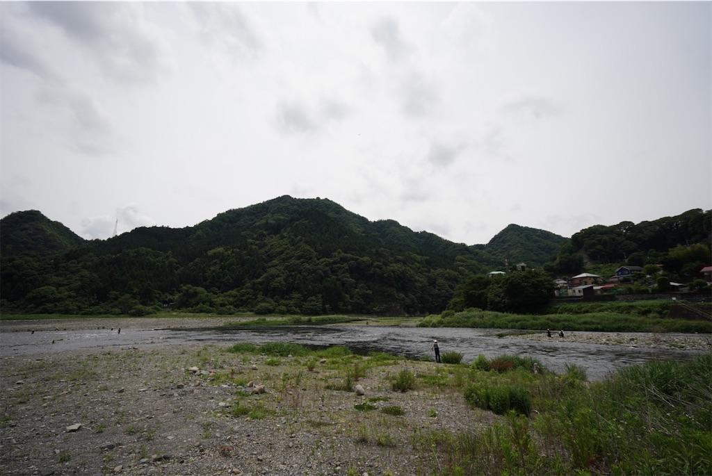 f:id:kazz-matsumura:20210602132725j:plain