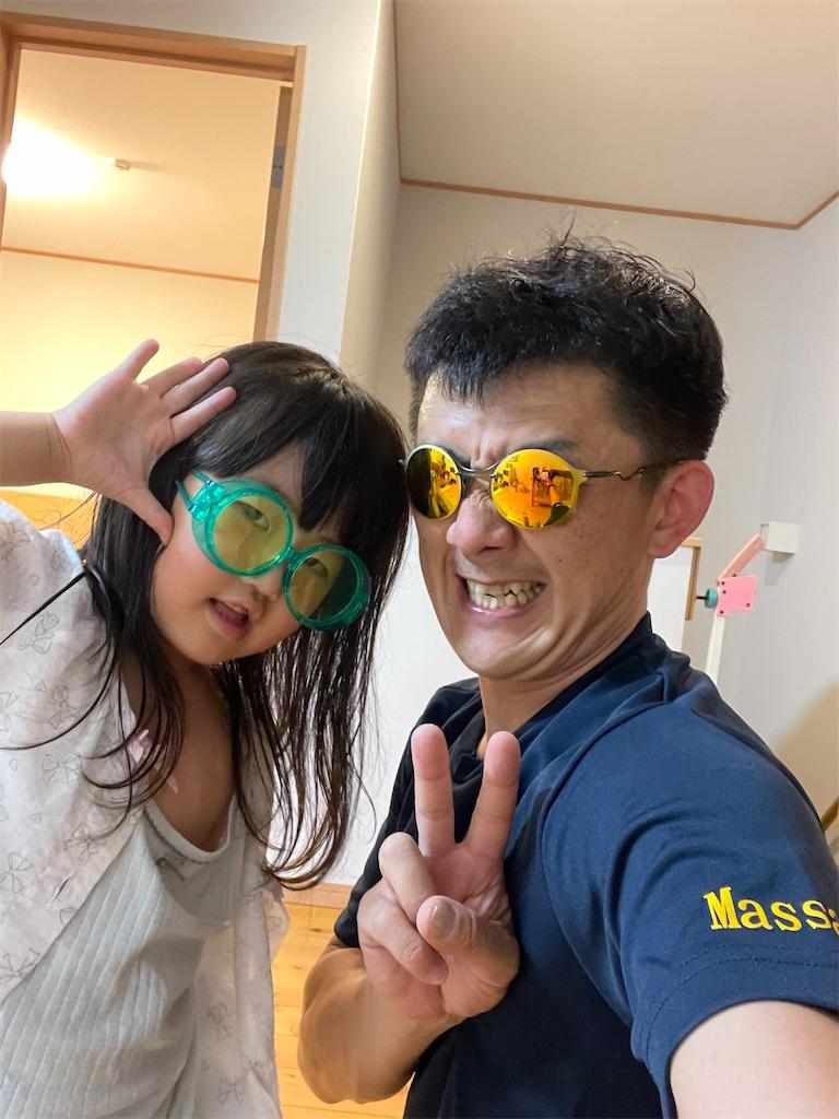 f:id:kazz-matsumura:20210619101050j:plain