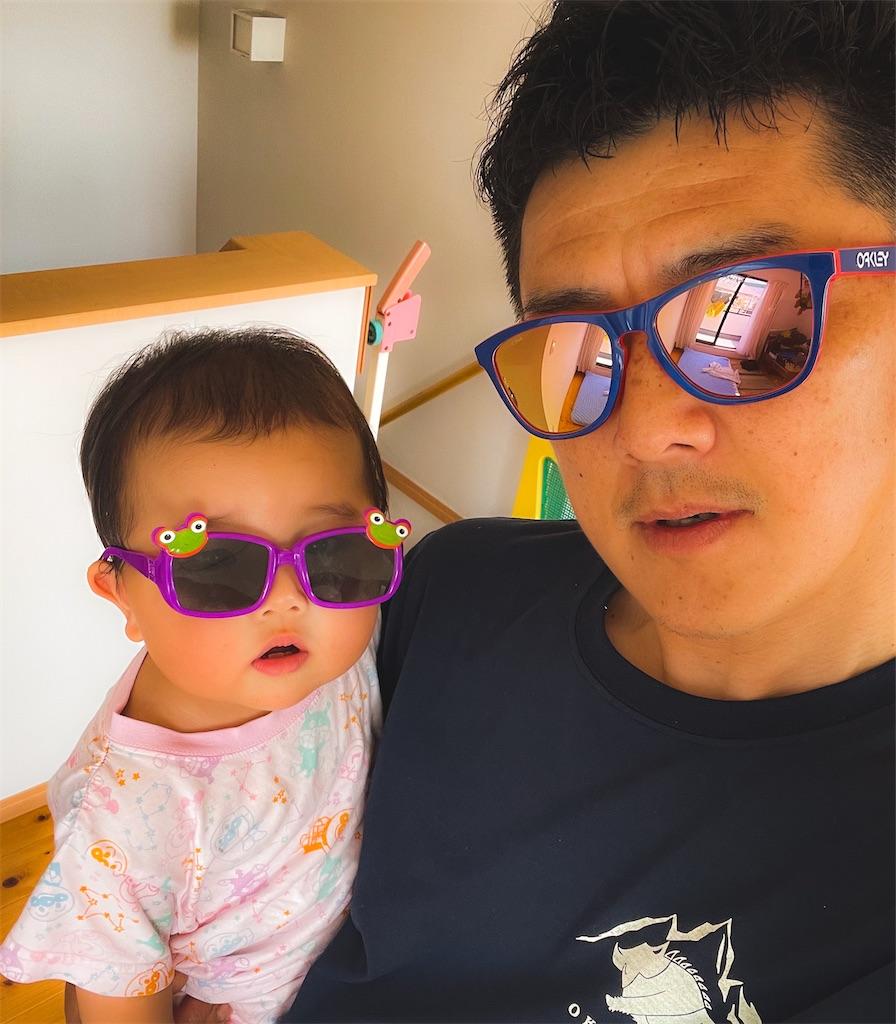 f:id:kazz-matsumura:20210619101055j:plain