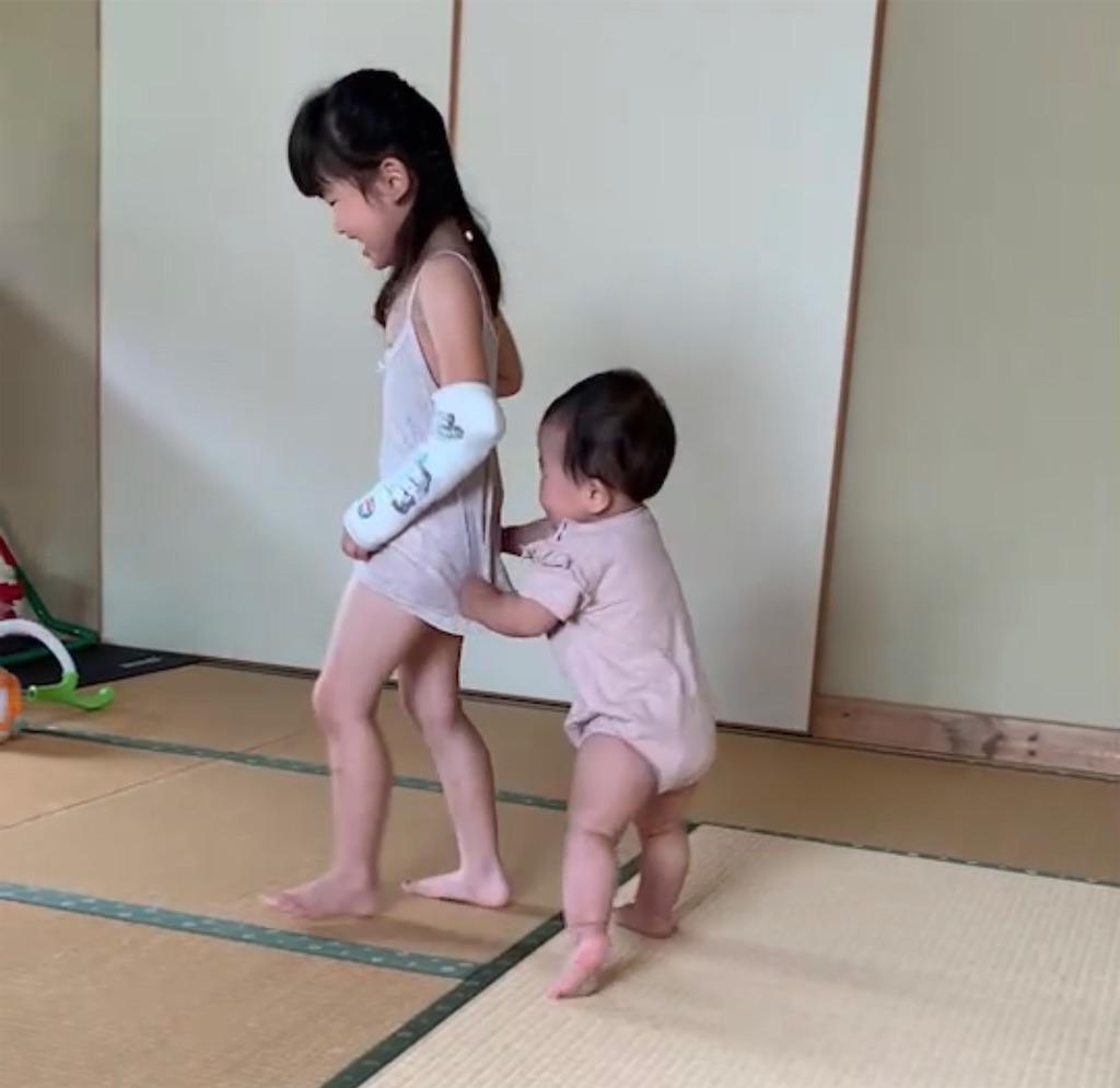 f:id:kazz-matsumura:20210624060838j:plain