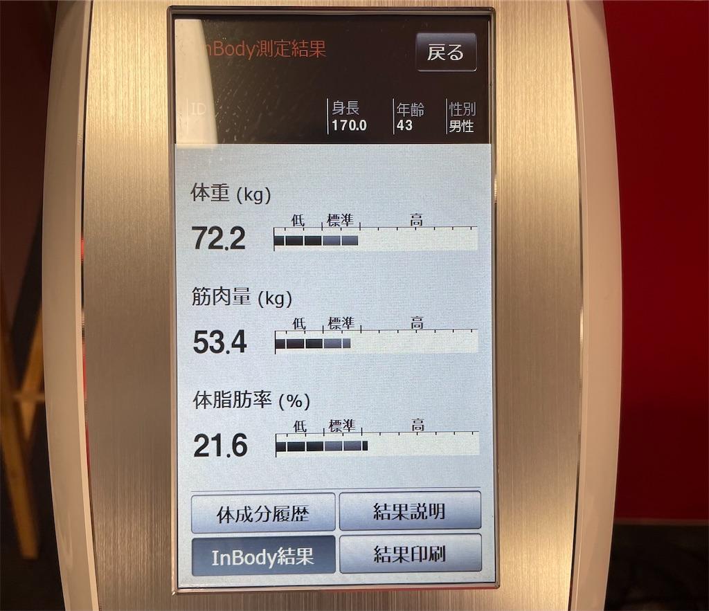 f:id:kazz-matsumura:20210701071128j:plain