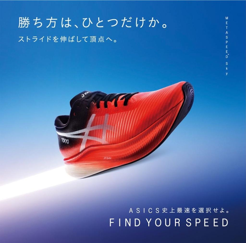 f:id:kazz-matsumura:20210705111405j:plain