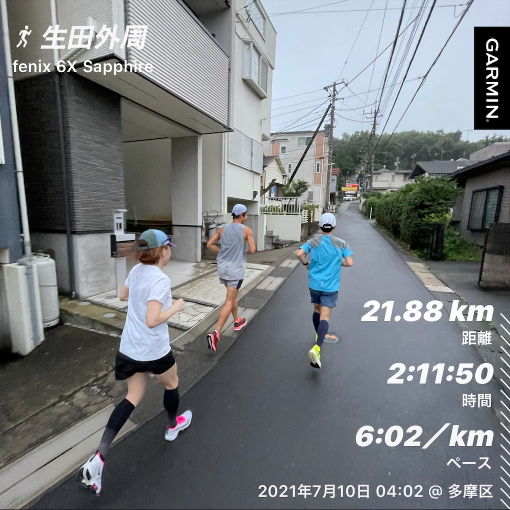 f:id:kazz-matsumura:20210711003403j:plain