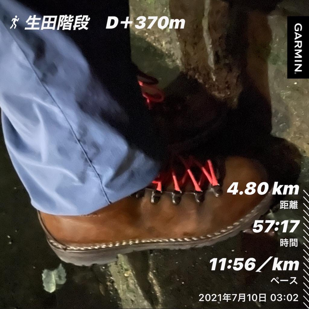 f:id:kazz-matsumura:20210711003407j:plain