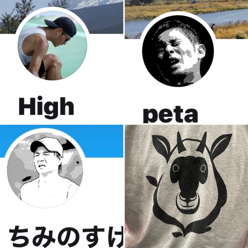 f:id:kazz-matsumura:20210712210104j:plain