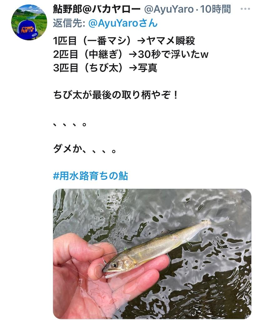 f:id:kazz-matsumura:20210714175220j:plain