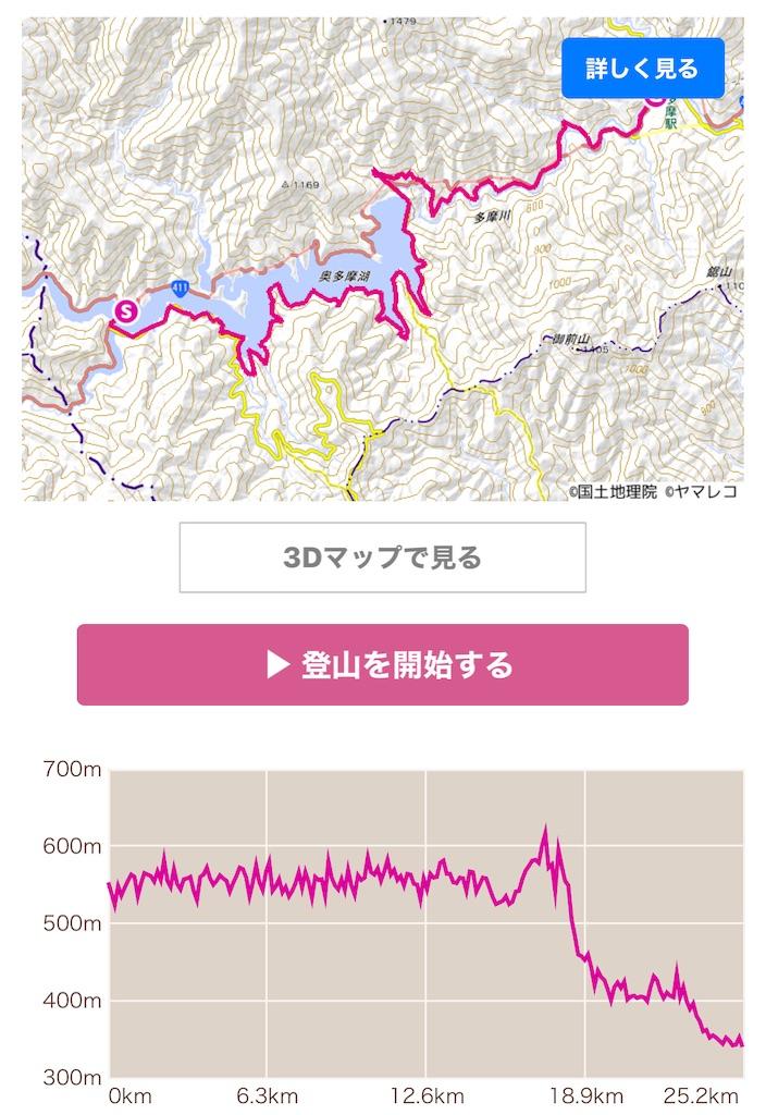 f:id:kazz-matsumura:20210719081152j:plain