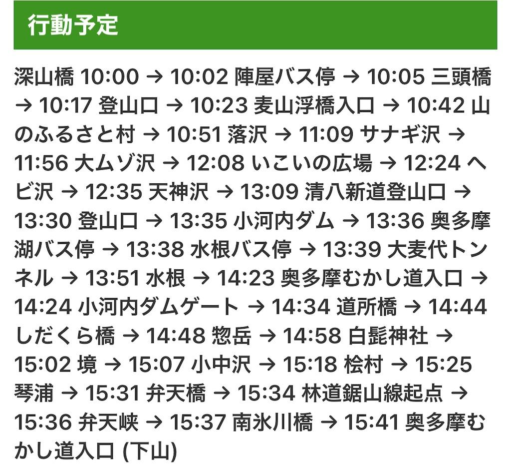 f:id:kazz-matsumura:20210719081410j:plain