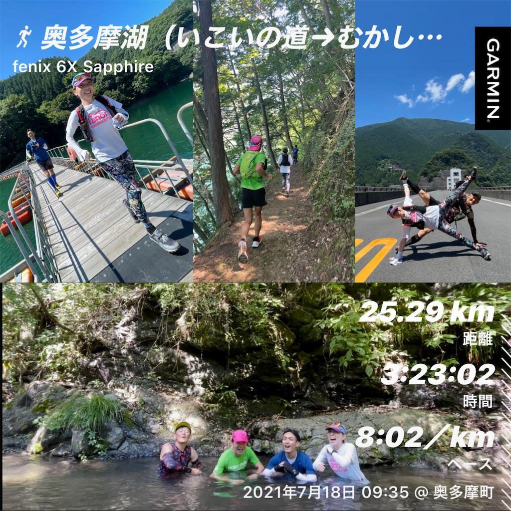 f:id:kazz-matsumura:20210719083621j:plain