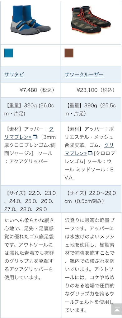 f:id:kazz-matsumura:20210720053653j:plain