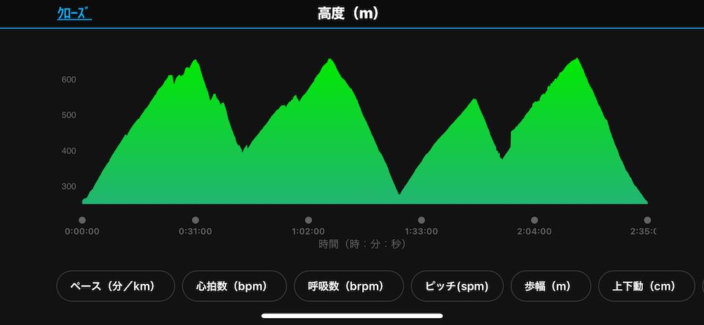 f:id:kazz-matsumura:20210724092549p:plain