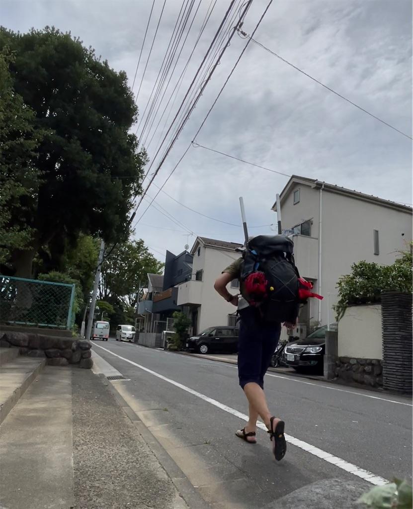 f:id:kazz-matsumura:20210813083225j:plain