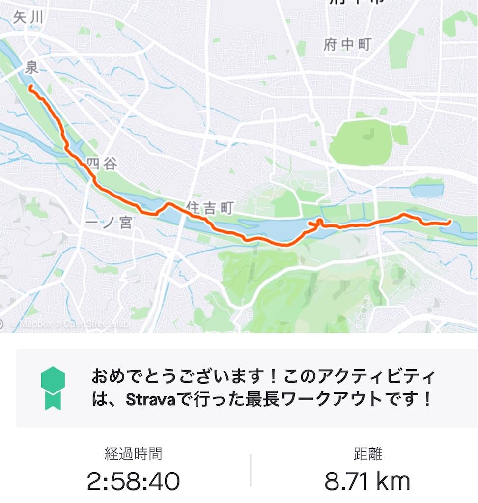 f:id:kazz-matsumura:20210813223606j:plain