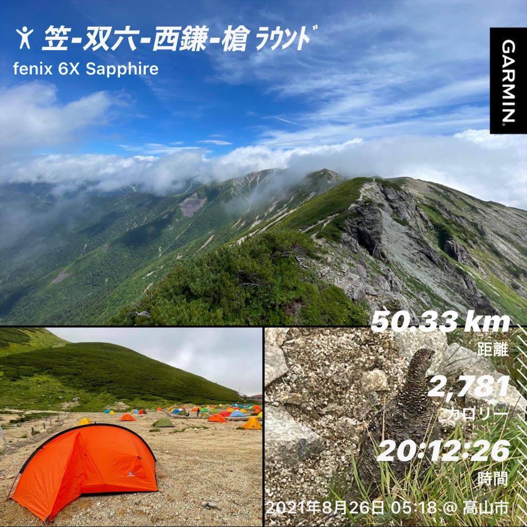 f:id:kazz-matsumura:20210831060644j:plain
