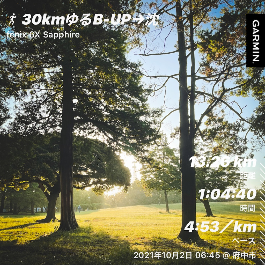 f:id:kazz-matsumura:20211004050405j:plain