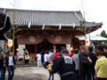 三社 (5/16) 浅草神社