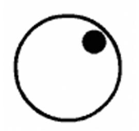 f:id:kazzhirock:20200724110915p:plain