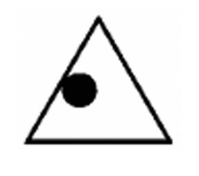 f:id:kazzhirock:20200724113156p:plain