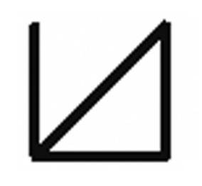 f:id:kazzhirock:20200724113613p:plain