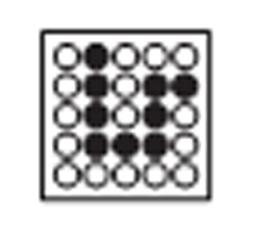 f:id:kazzhirock:20200724114410p:plain