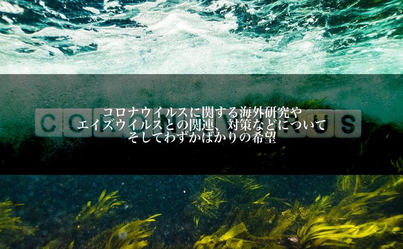 f:id:kazzhirock:20200924175403p:plain
