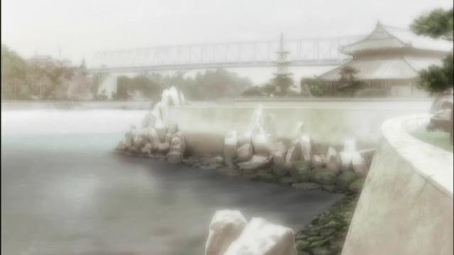 f:id:kbas:20100925132904j:image:h180