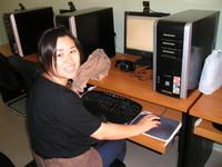 f:id:kbyps:20070315220616j:image