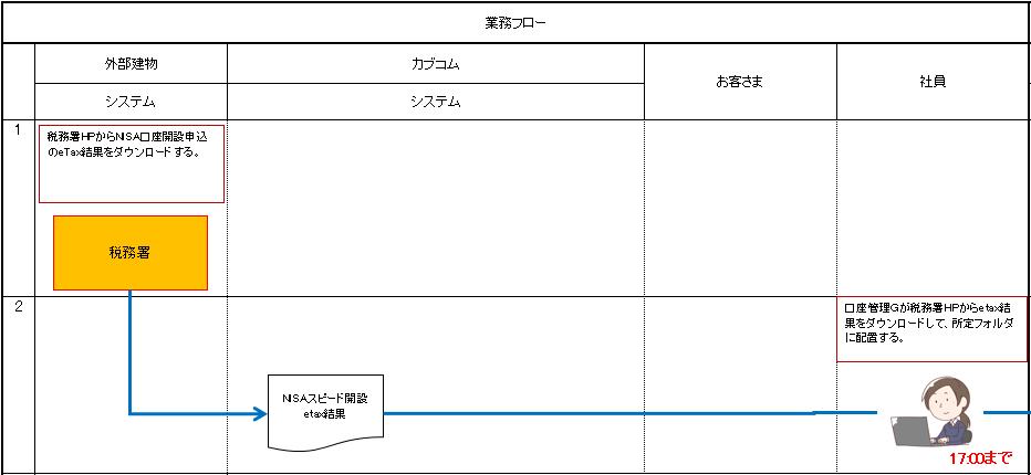 f:id:kc-maezawa:20201208164010p:plain