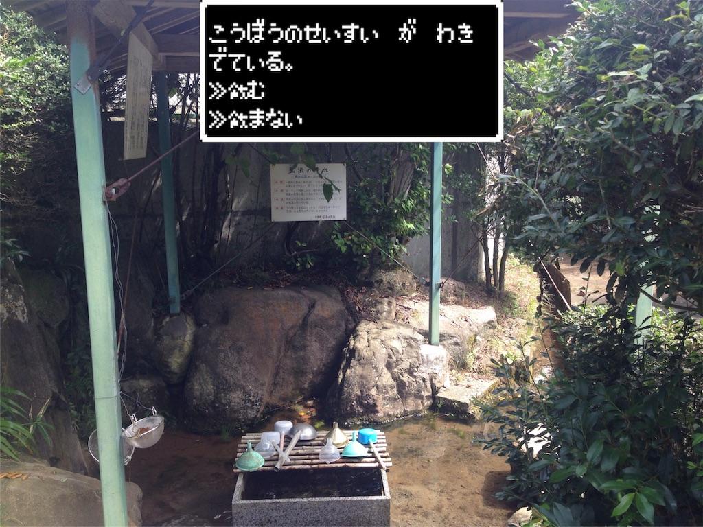 f:id:kchigusa19870316:20160810172158j:image