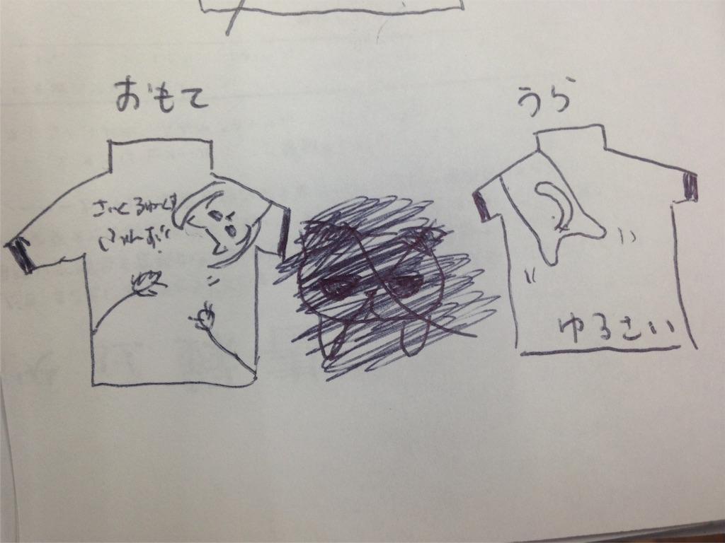 f:id:kchigusa19870316:20161025181020j:image