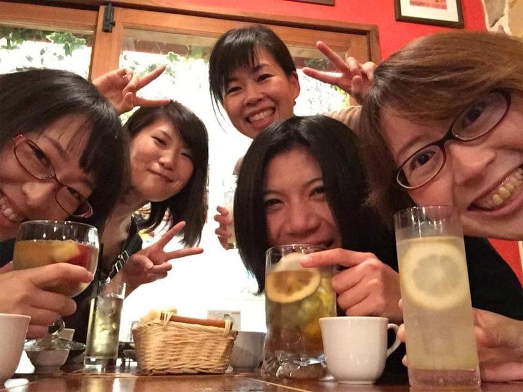 f:id:kchigusa19870316:20161105203643j:image