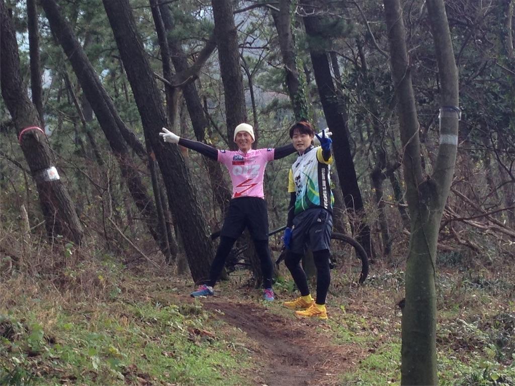 f:id:kchigusa19870316:20161219063101j:image
