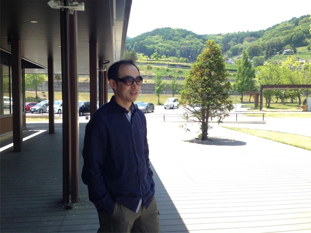 f:id:kchigusa19870316:20170522200654j:image