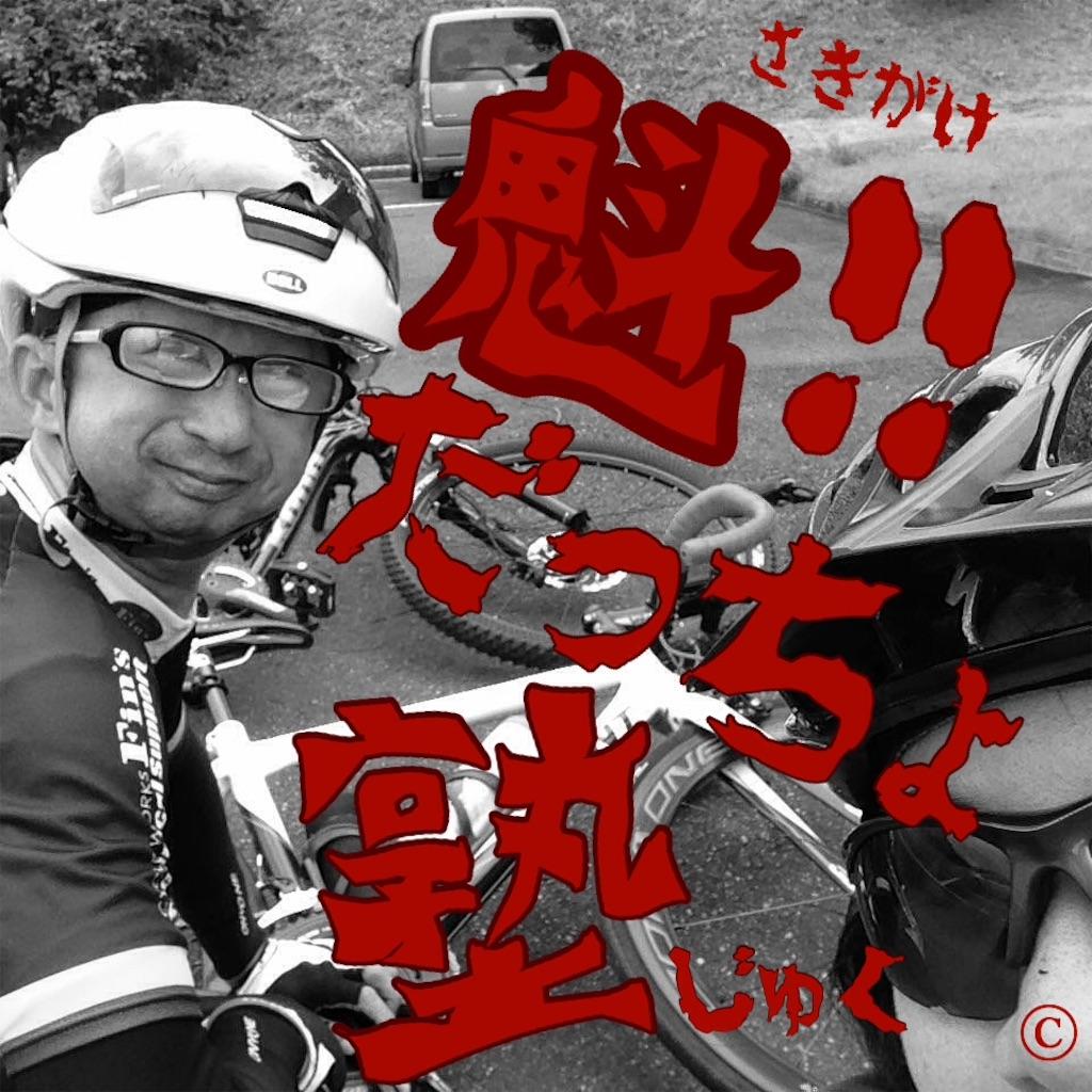 f:id:kchigusa19870316:20170713230829j:image