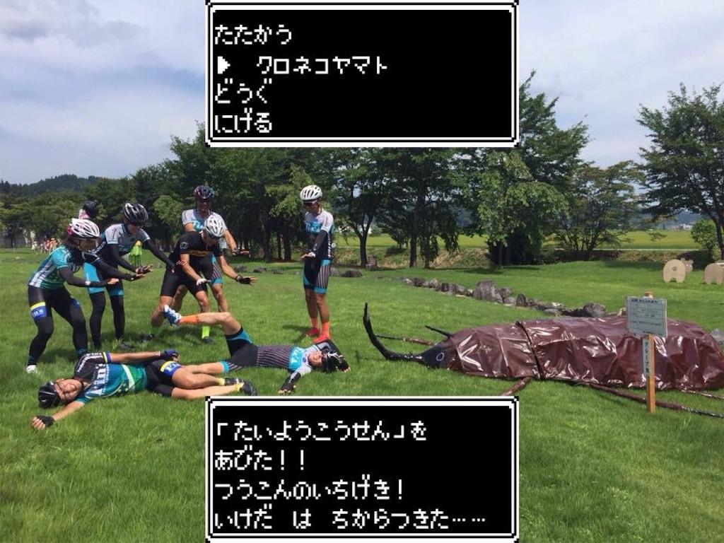 f:id:kchigusa19870316:20170808034344j:image