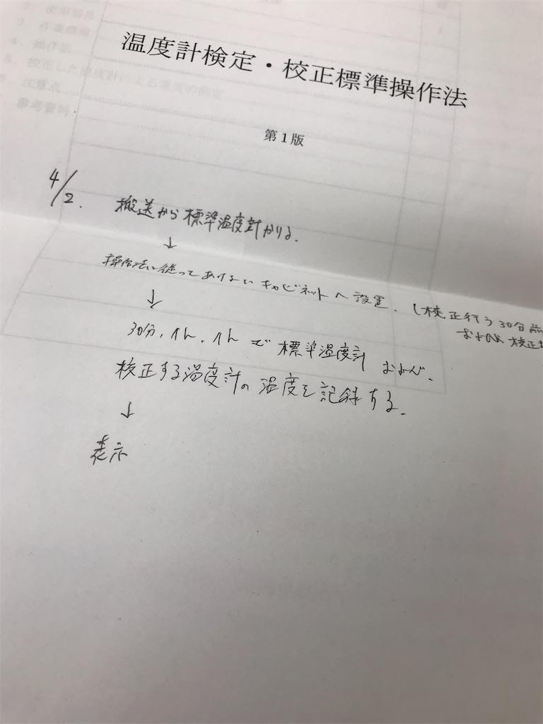 f:id:kchigusa19870316:20180401173948j:image