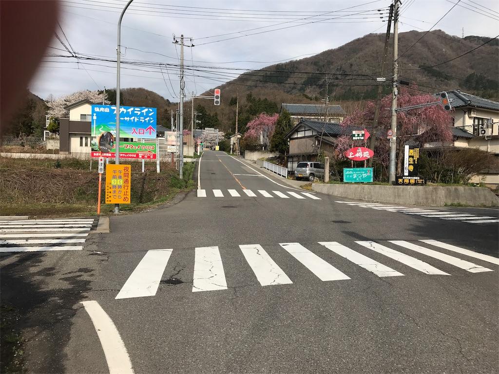 f:id:kchigusa19870316:20180412222617j:image