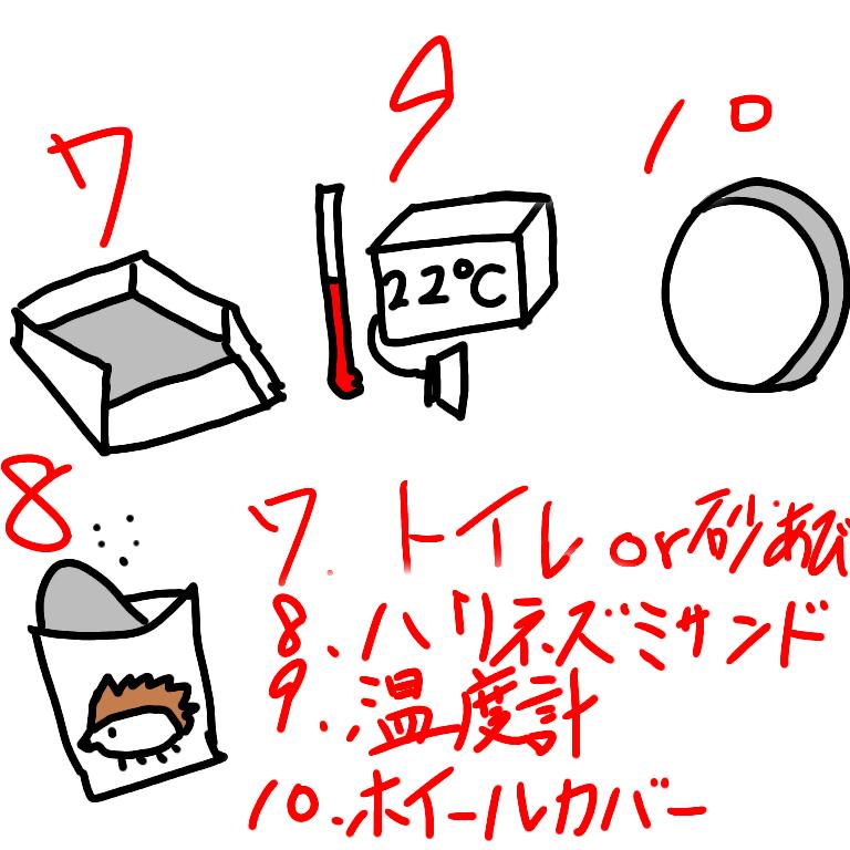 f:id:kclockwork:20190406193605p:plain