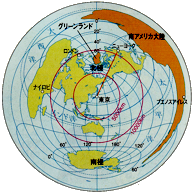 f:id:kctoyama:20170201124735p:plain