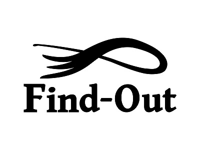 Find-Outとは